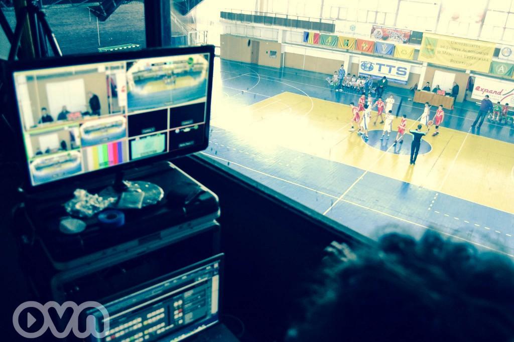 Competiti Sportive Live