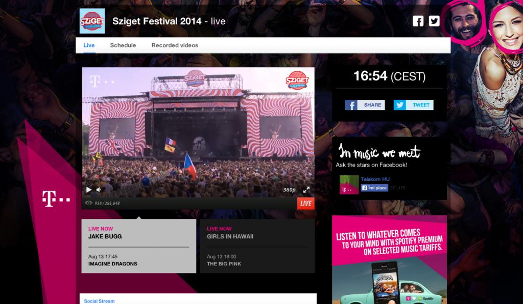 Screen Shot 2014-08-13 at 17.54.45